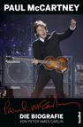 Paul McCartney - Die Biografie