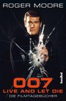 007 - Live And Let Die